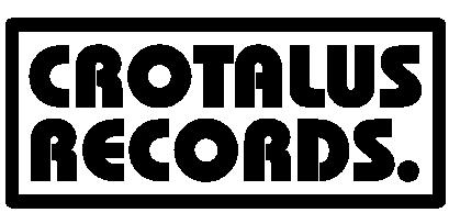 crotalus
